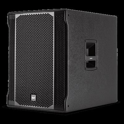 SUB 705-AS II