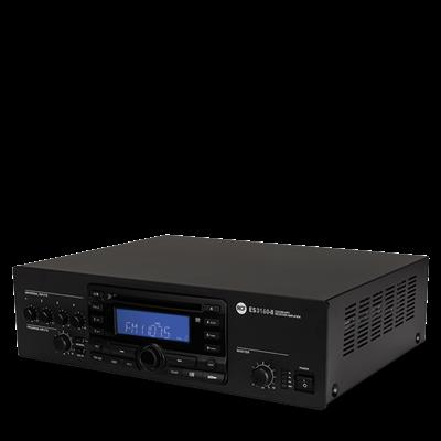 ES 3160 II