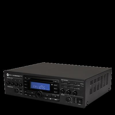 ES 3323 II