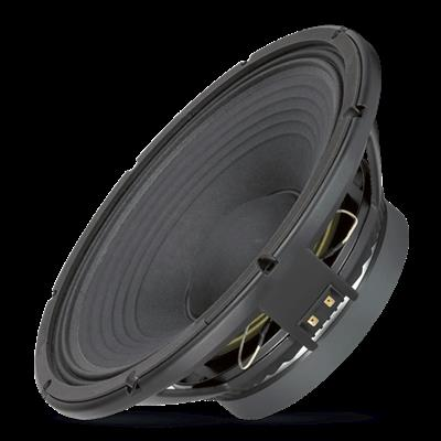 L15S801