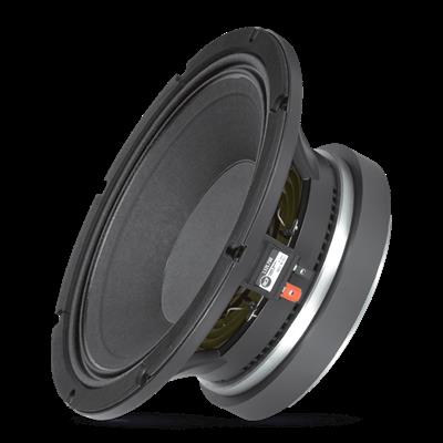 L12L750