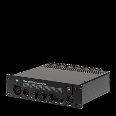 AM 6020